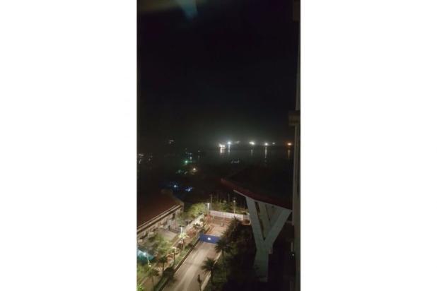 Apartemen Full Furnish + Harga Murah Dibawah 1 M di Green Bay, Pluit 6436027