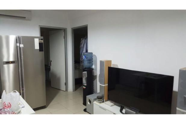 Apartemen Full Furnish + Harga Murah Dibawah 1 M di Green Bay, Pluit 6436028