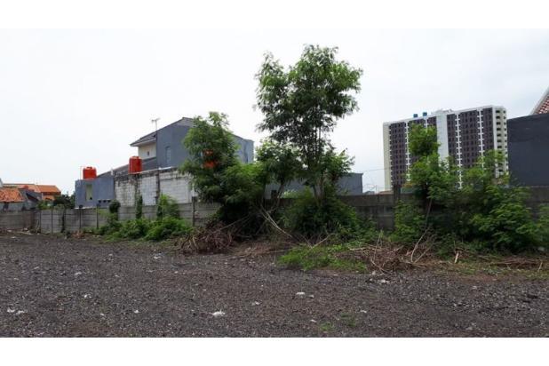 Rp52,3mily Tanah Dijual