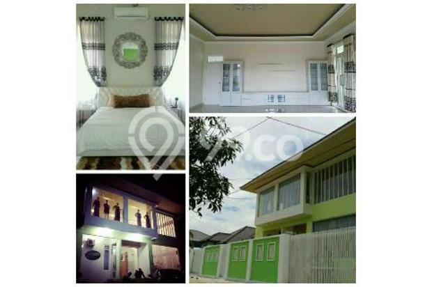 Rumah Mewah di Banjarmasin / Luxury House at banjarmasin 5455201
