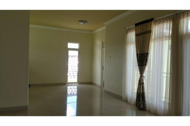 Rumah Mewah di Banjarmasin / Luxury House at banjarmasin 5455203