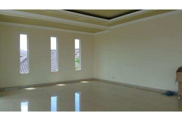 Rumah Mewah di Banjarmasin / Luxury House at banjarmasin 5455204