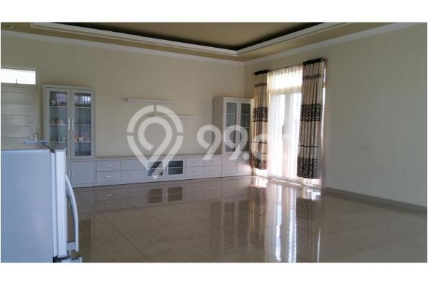 Rumah Mewah di Banjarmasin / Luxury House at banjarmasin 5455215