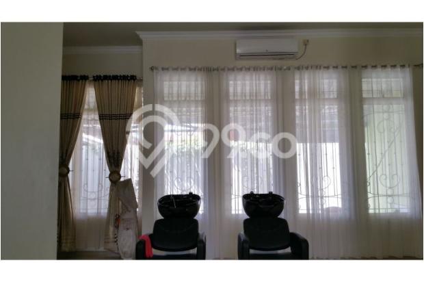 Rumah Mewah di Banjarmasin / Luxury House at banjarmasin 5455216