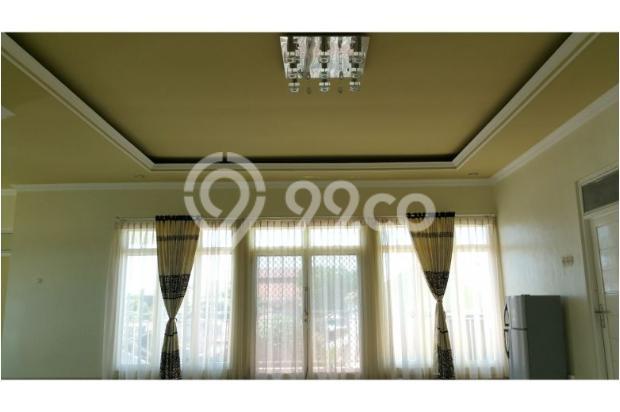 Rumah Mewah di Banjarmasin / Luxury House at banjarmasin 5455217
