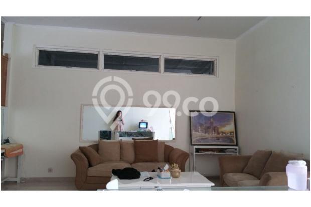 Rumah Mewah di Banjarmasin / Luxury House at banjarmasin 5455218