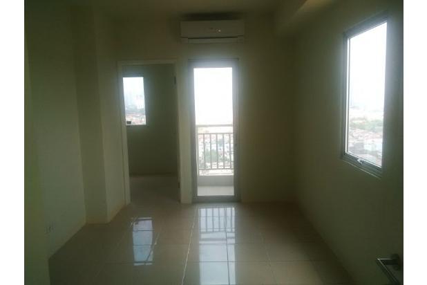 2 bed room corner apartemen pakubuwono terrace