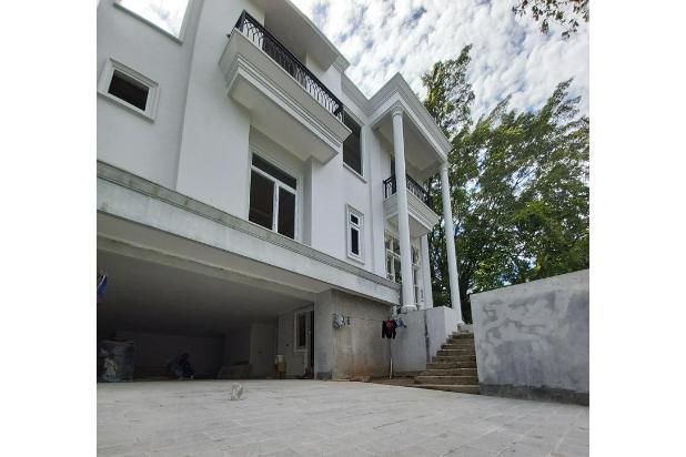 Rp44mily Rumah Dijual