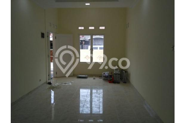Rumah siap huni perum harapan indah 16049030
