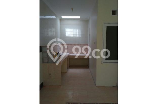 Rumah siap huni perum harapan indah 16049031