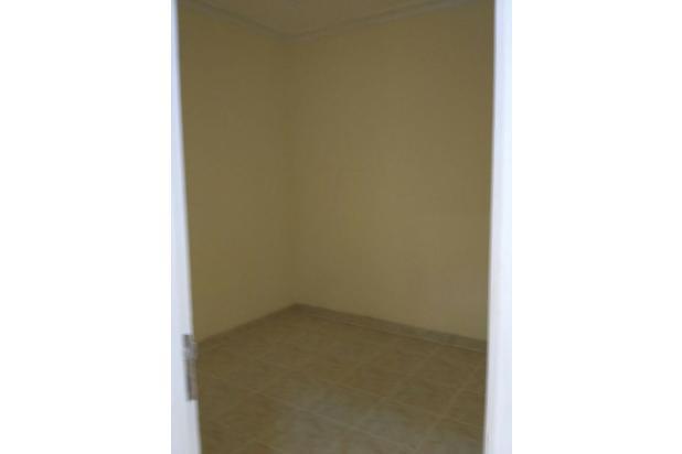 Rumah siap huni perum harapan indah 16049032