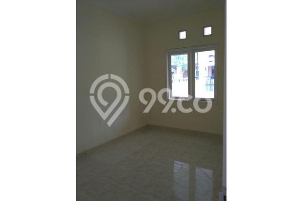 Rumah siap huni perum harapan indah 16049039