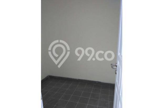 Rumah siap huni perum harapan indah 16049040