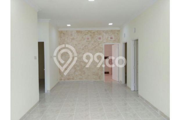 Rumah siap huni perum harapan indah 16049043