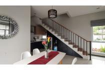Rumah-Bandung Barat-9