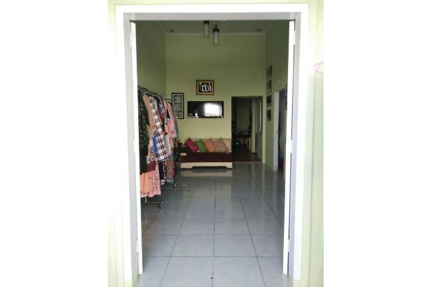 Rumah murah Cimahi Bandung Barat dekat pintu Tol Baros | An 13947172