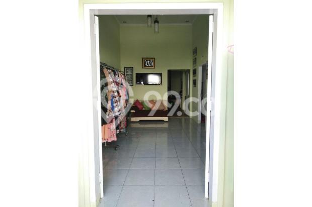 Rumah murah Cimahi Bandung Barat dekat pintu Tol Baros   An 13947172