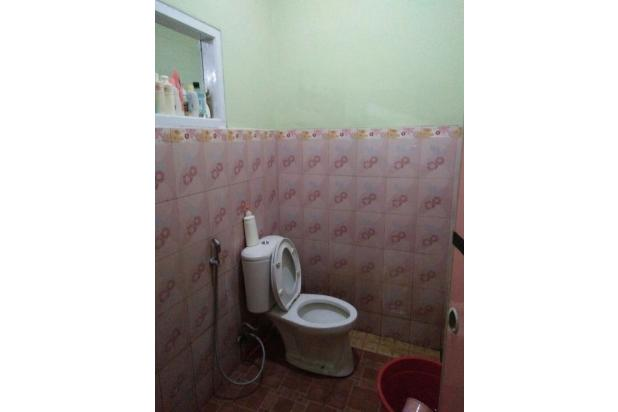 Rumah murah Cimahi Bandung Barat dekat pintu Tol Baros | An 13947179