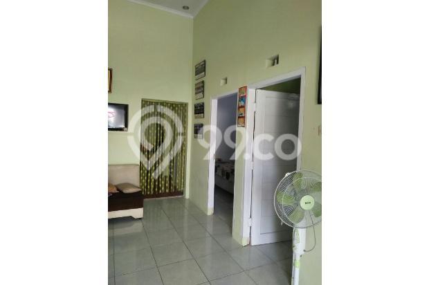 Rumah murah Cimahi Bandung Barat dekat pintu Tol Baros   An 13947181