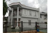 Rumah Kos anggrek