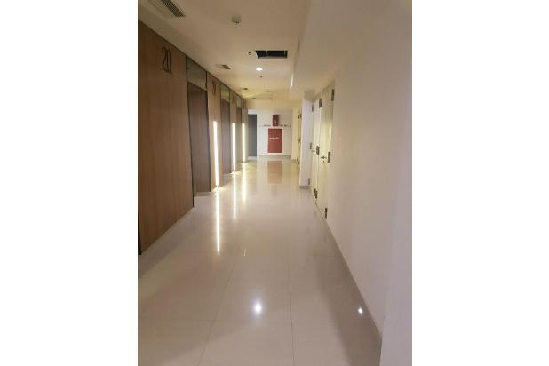 Rp2,45mily Apartemen Dijual