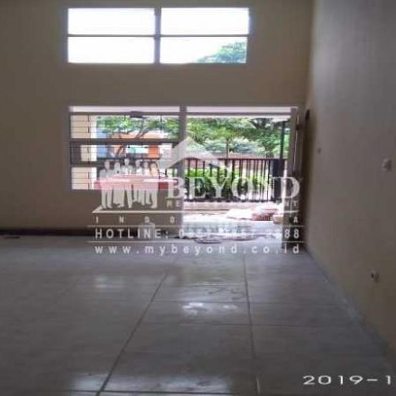 Rumah Bagus Nyaman Area Bandung Buana Ciwastra Residence