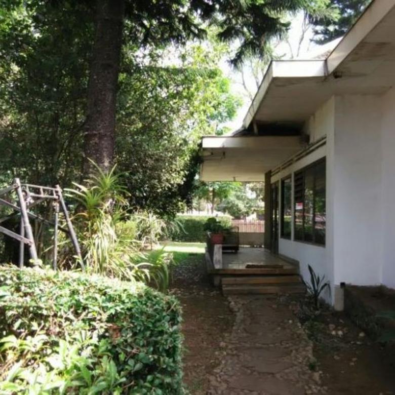 Rumah mainroad Citarum Bandung Sayap dago Riau Diponegoro Bandung