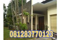 Rumah Besar di KEMANG Rp 425 Jt/bln. Info : 0812 8377 0123
