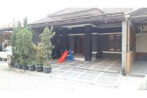 rumah cantik lingkungan aman lokasi di bali view ciganitri