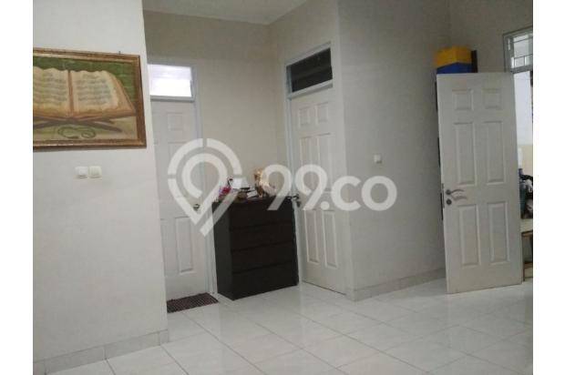 Rumah di jual Perum Bukit Rivaria sawangan 14372693