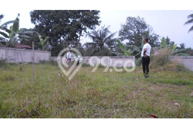 Rumah 40% Lebih Murah: Beli Tanah, Lantas Bangun Rumah 16048910