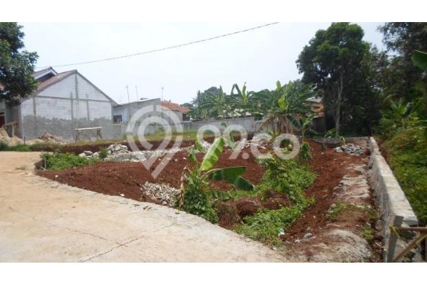 Rumah 40% Lebih Murah: Beli Tanah, Lantas Bangun Rumah 16048913