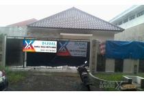 Rumah Dijual di Dharmahusada Indah II - JE