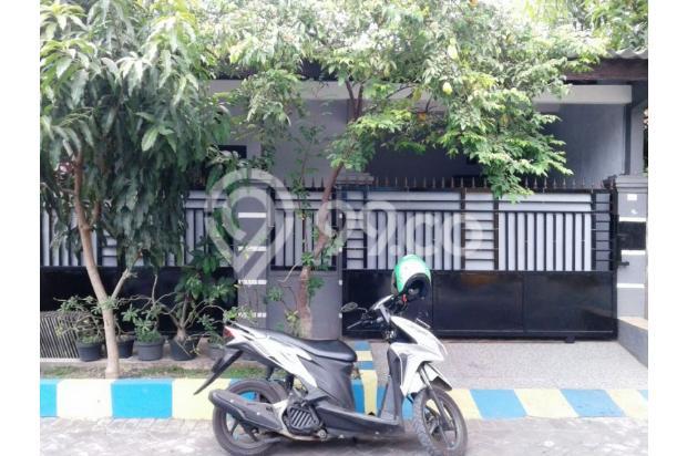 Rumah Asri Nyaman Oma Pesona Buduran 14083044