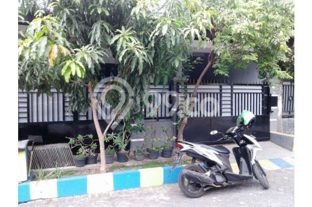 Rumah Asri Nyaman Oma Pesona Buduran 14083045