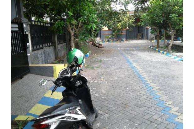 Rumah Asri Nyaman Oma Pesona Buduran 14083050