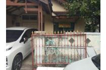 Rumah Titian Kencana