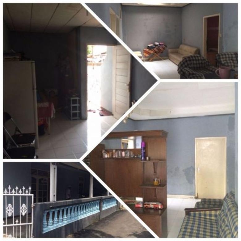 Jual Cepat Rumah di Antapani Kota Bandung