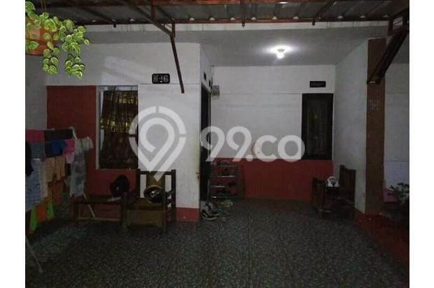 Rumah minimalis 1 1/2 lantai, hrg murah di Komplek Pohon Mangga Rancamanyar 17698147