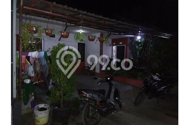 Rumah minimalis 1 1/2 lantai, hrg murah di Komplek Pohon Mangga Rancamanyar 17698148