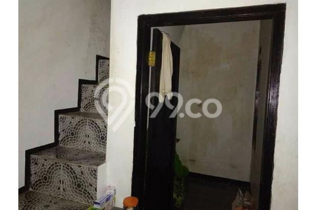 Rumah minimalis 1 1/2 lantai, hrg murah di Komplek Pohon Mangga Rancamanyar 17698145