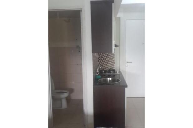 Rp405jt Apartemen Dijual