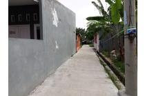 Rumah-Bekasi-9