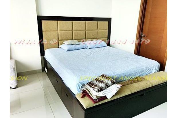 DIJUAL Cepat Apartemen Ancol Mansion Studio (50m2) 15661812