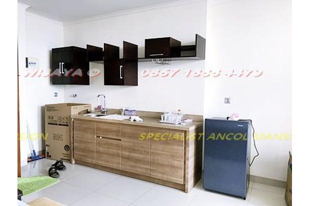 DIJUAL Cepat Apartemen Ancol Mansion Studio (50m2) 15661813
