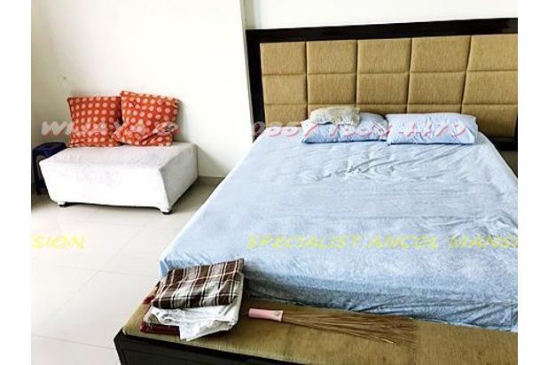 DIJUAL Cepat Apartemen Ancol Mansion Studio (50m2) 15661811