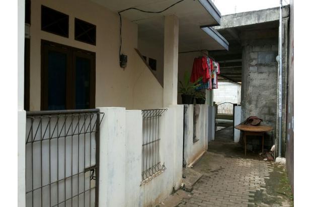 2 Rumah kontrakan di gg. sawo cipadu kreo 12765815