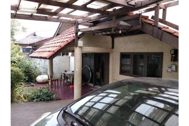 Rp2,73mily Rumah Dijual
