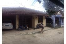 Rumah Strategis di Kota Lembang