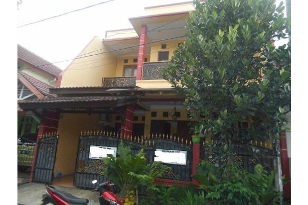 Mau Rumah Mewah dan Cantik ini Berada di Kawasan Pamulang Bisa KPR Juga 15893346